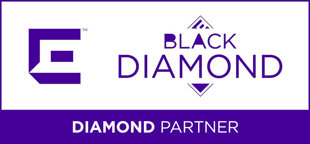 Extreme_partner_müügiõigus_võrgulahendused_võrk_diamond