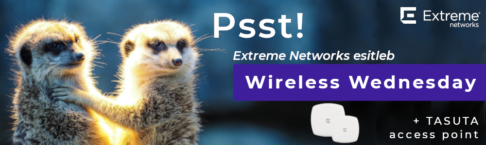 extreme_wireless_wednesday_acces_point