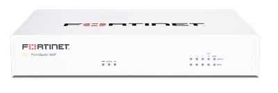 FortiGate_40F_fortinet_tulemüür_firewall