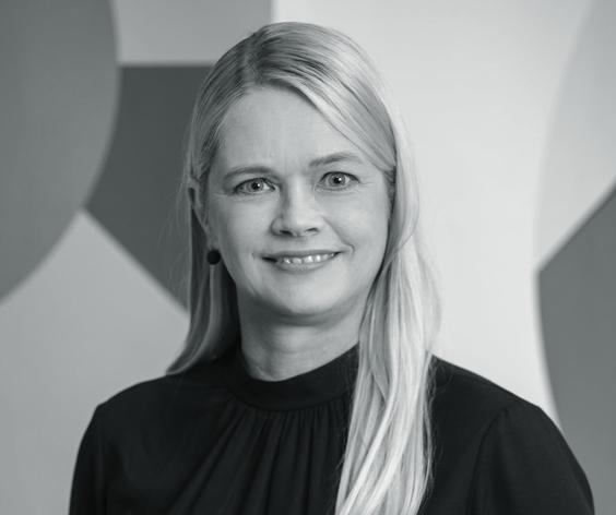 Katrin Sillamets