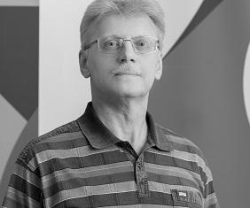 Dmitri_Mahlenkov