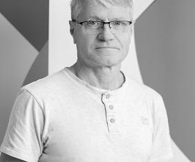 Vladimir_monahhov