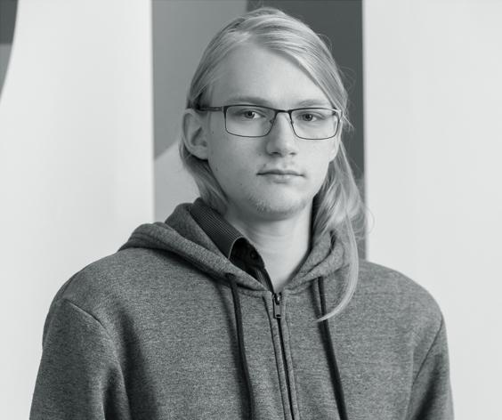 Rando Vöörmann
